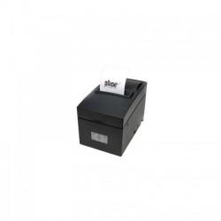 Placi video second hand NVIDIA Quadro FX 370 256MB 128-bit
