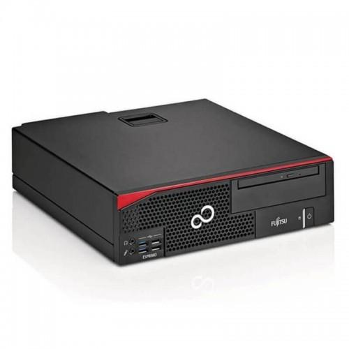 Laptop second hand HP EliteBook 2170p, Core i5-3427U