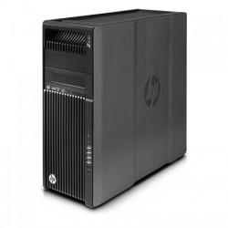 Laptop Refurbished HP EliteBook 2170p, Core i5-3427U, Win 10 Home