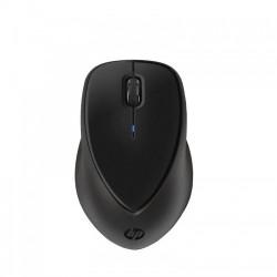 Laptop Refurbished HP EliteBook 2170p, Core i5-3427U, Win 10 Pro