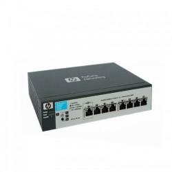 Laptop Refurbished HP EliteBook 2170p, Core i5-3437U, 320GB, Win 10 Home