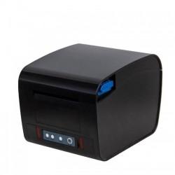 Laptop Refurbished HP EliteBook 2170p, Core i5-3437U, 320GB, Win 10 Pro