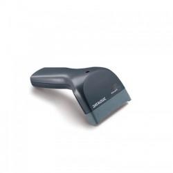 Laptop Refurbished Lenovo ThinkPad L450, Core i5-5300U, Win 10 Pro
