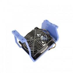 Laptop Refurbished Lenovo ThinkPad L540, Core i5-4300M, Win 10 Home
