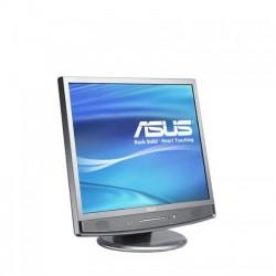Laptop Refurbished Lenovo ThinkPad L540, Core i5-4300M, Win 10 Pro