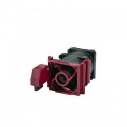 Laptop Refurbished Lenovo ThinkPad T440p, Core i5-4200M, Win 10 Home