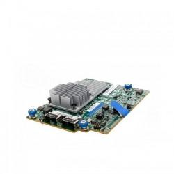 Laptop Refurbished Lenovo ThinkPad T440p, Core i5-4200M, Win 10 Pro