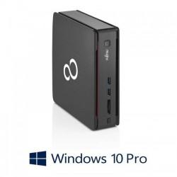 Sistem All-in-One Dell Optiplex 9010, Intel Core i3-3220, 23 inch FullHD