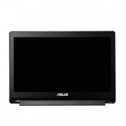 Sistem All-in-One Refurbished Dell Optiplex 9020, Intel Core i3-4130, 23 inch FullHD, Win 10 Home
