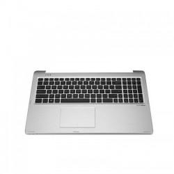 Sistem All-in-One Refurbished Dell Optiplex 9020, Intel Core i3-4130, 23 inch FullHD, Win 10 Pro