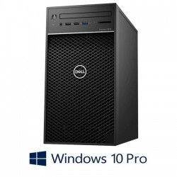 Laptop gaming SH HP OMEN 15-AX033DX, Quad Core i7-6700HQ