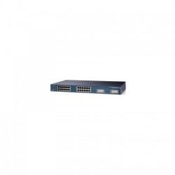 UPS second hand APC SMART-UPS 2200VA, DLA2200RMI2U, Baterii noi
