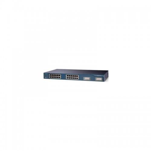 UPS second hand DELL SMART-UPS 2200VA, DLA2200RMI2U, Baterii noi