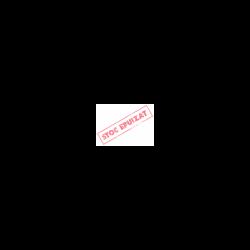 PC second hand HP ProDesk 400 G1 SFF, Intel Core i7-4790