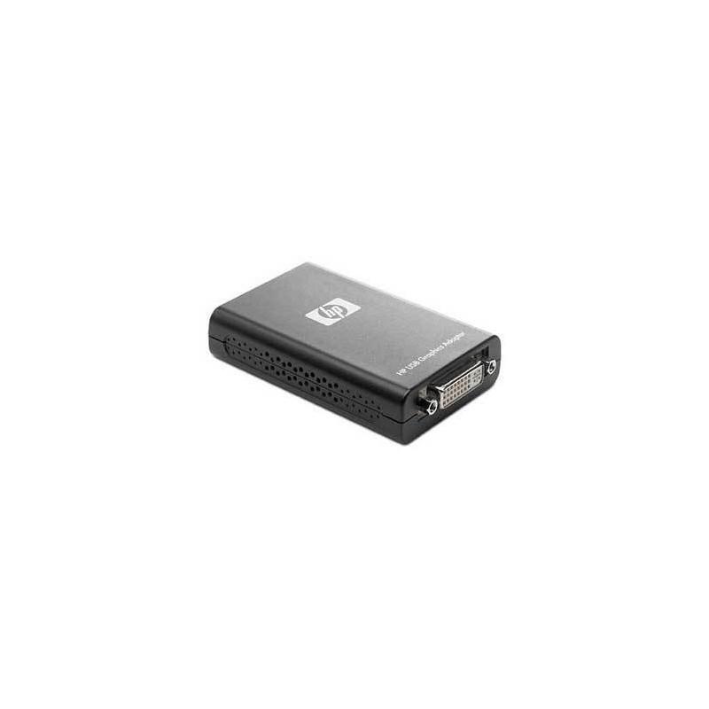 Calculatoare sh Hp Compaq dc5850 Microtower, Athlon 64 1640B