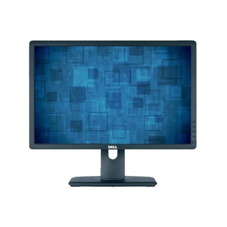 Monitoare second hand LED Dell Professional P2213F, 22 inch, Grad B