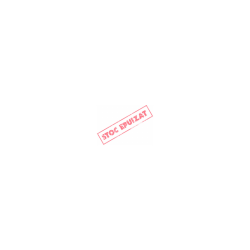 Monitor second hand LED IPS Dell P2417H, Full HD