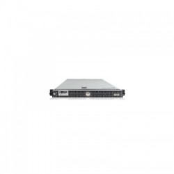 Monitoare second hand 22 inch wide Dell E228WFP, Grad B