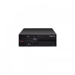 PC Refurbished HP Compaq 8000 Elite USDT, E5400, Win 10 Home