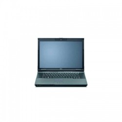 Placi video second hand PCI-express nVidia Quadro FX 550 128 MB
