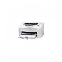 Calculatoare second hand Dell Optiplex 960 MT, Core 2 Duo E7400