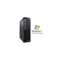 Imprimante multifunctionale second hand Lexmark X654de