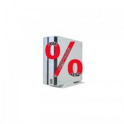 Kit Placa de baza sh Asus P5KPL-AM, Intel Pentium E8500, Cooler