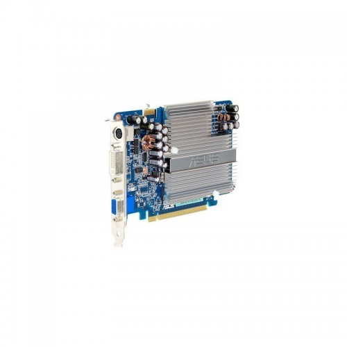 Procesor Intel Core 2 Quad Q9550 4x2,83 GHz 12M Cache