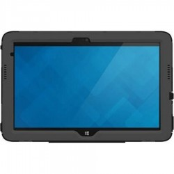 Husa noua Targus SafePORT Rugged Max Pro Dell Venue 11