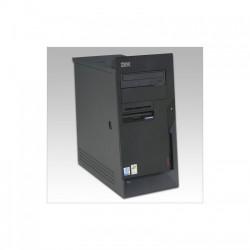Memorii laptop second hand 8GB DDR4 - 2133MHz diferite modele