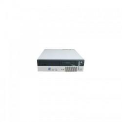 Memorii laptop second hand 8GB DDR4 - 2400MHz diferite modele