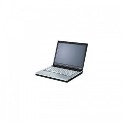 Calculatoare second hand HP Compaq 8200 Elite SFF, Intel G620