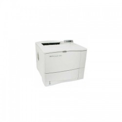 Monitoare second hand 17 inch Dell UltraSharp 1704FP, Grad B