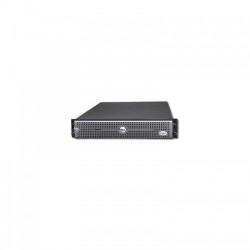 Monitoare second hand 17 inch Dell UltraSharp 1704FP, Grad C