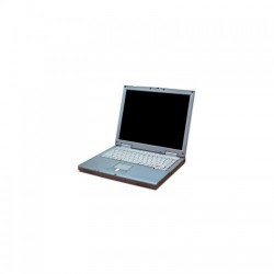 Monitor LCD second hand 17 inch Samsung 743N