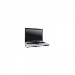 Monitor LCD second hand 17 inch Samsung 743N, Grad B