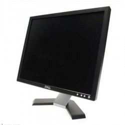 Monitoare second hand LCD Dell E177FP, Grad B