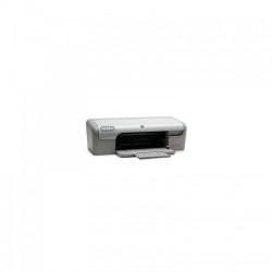 Laptop Refurbished Lenovo ThinkPad L460, Core i5-6300U, Win 10 Pro