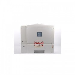 Monitoare second hand 24 inch wide 5ms HP LA2405wg
