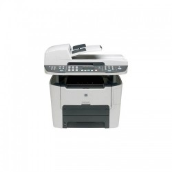 Imprimanta second hand laser monocrom Brother HL-6180DW, Toner 100%