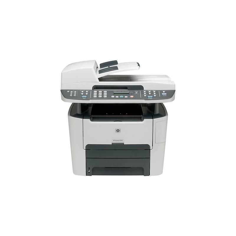 Imprimanta second hand laser monocrom Brother HL-6180DW, Toner 100%