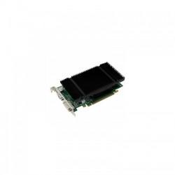 Laptopuri second hand Fujitsu Lifebook E8310, Core 2 Duo T7300