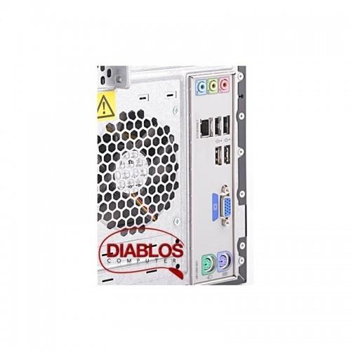 Placi video second hand Asus EAH3650 Silent, 512MB, 128-bit