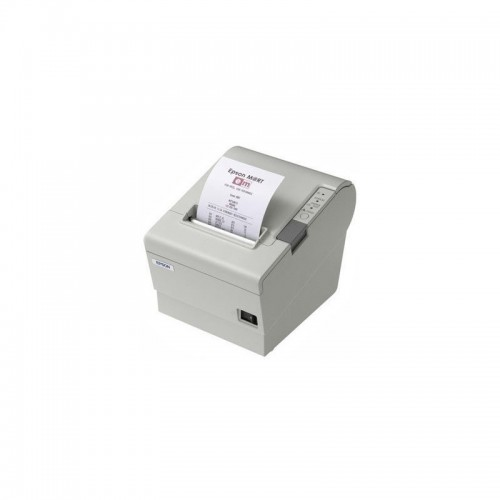 Placa Video second hand Asus GeForce 210, 1GB DDR3 PCI Express 2.0