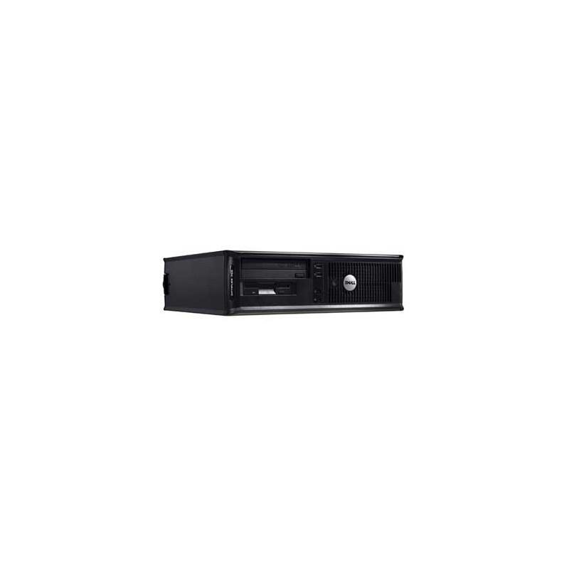 Adaptor second hand PCI-E InLine SATA 6Gb/s Controller
