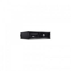 Calculatoare Refurbished Lenovo ThinkCentre M83 MT, i5-4570, Win 10 Home