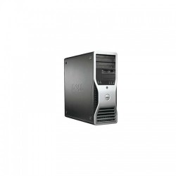 Placa Adaptor second hand PCI-Firewire Karta, GLF-C050-PCB-600
