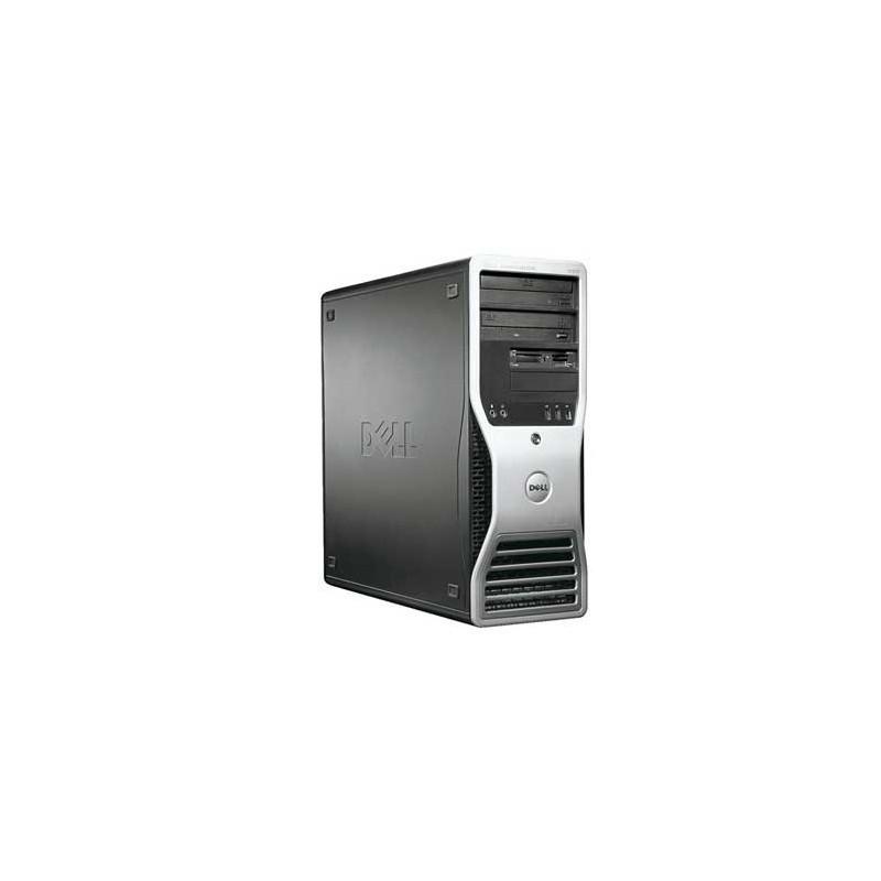 Placa Adaptor second hand PCI-Firewire Karta, GLF-C050-PCB-600