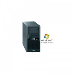 Monitoare LCD second hand 22 inch 5ms Nec E222W