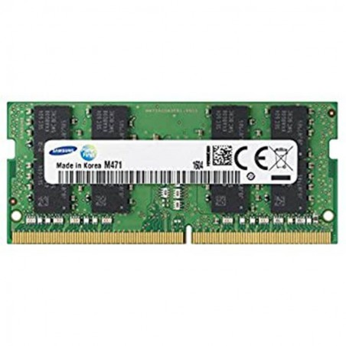 Memorii laptop second hand 4GB DDR4 - 2400MHz diferite modele